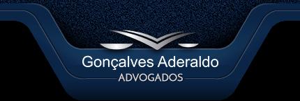 Gonçalves Aderaldo Advogados